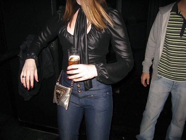 Omar S   Março 2009