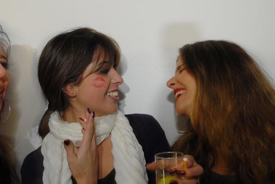 Chloé   Novembro 2007