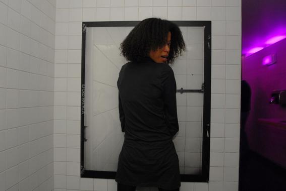 Chloé | Novembro 2007
