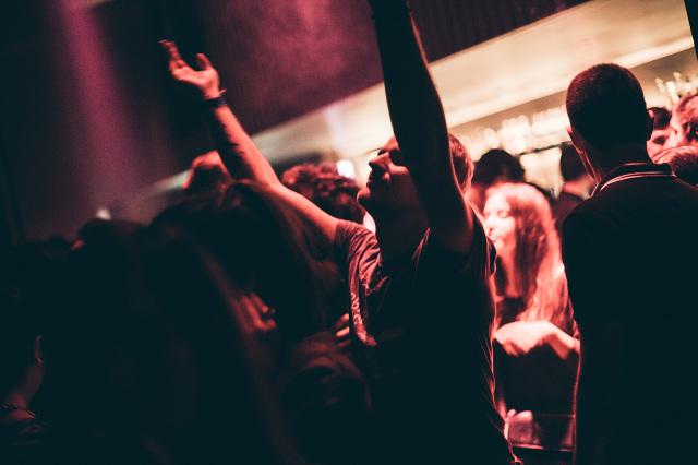 PÁSCOA 2015 - parte 1 / Dixon • Rui Vargas • Leonaldo de Almeida • Pinkboy • Sonja
