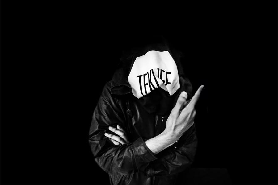 DJ GLUE CONVIDA DJ PAYPAL