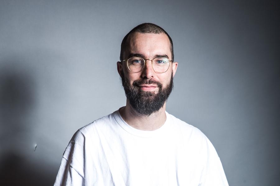 DJ GLUE convida LEFTO